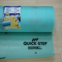 Подложка Quick Step Uniclic