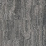 D819 Stone Travertine Sterling
