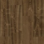 D828 Prime European Walnut