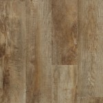 Coutry oak 54852
