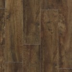 Coutry oak 54880