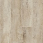 Coutry oak 54225
