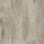 Coutry oak 54925