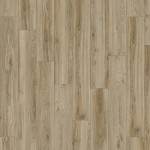 BLACKJACK OAK 22229 Moduleo