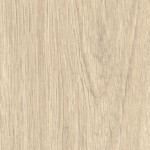 Verdon Oak 24117 Moduleo