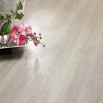 VERDON OAK 24232 Moduleo