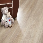 VERDON OAK 24280 Moduleo
