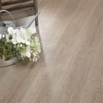 VERDON OAK 24850 Moduleo