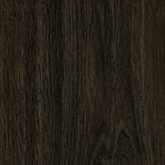 Verdon Oak 24984 Moduleo