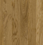 FLOORWOOD OAK ORLANDO GOLD