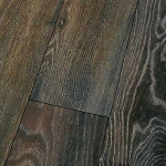 D3686 Canyon Black Oak