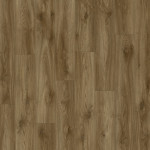 ПВХ плитка Moduleo Sierra Oak 58876 коллекция Impress Click 1316 x 191 мм