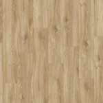 ПВХ плитка Moduleo Sierra Oak 58346 коллекция Impress Click 1316 x 191 мм