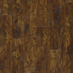 ПВХ плитка Moduleo Eastern Hickory 57885 коллекция Impress Click 1316 x 191 мм