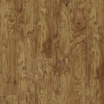 ПВХ плитка Moduleo Eastern Hickory 57422 коллекция Impress Click 1316 x 191 мм