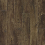 ПВХ плитка Moduleo Country Oak 54880 коллекция Impress Click 1316 x 191 мм