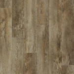 ПВХ плитка Moduleo Country Oak 54852 коллекция Impress Click 1316 x 191 мм