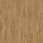 ПВХ плитка Moduleo Laurel Oak 51822 коллекция Impress Dryback 1320 x 196 мм