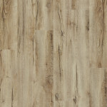 ПВХ плитка Moduleo Mountain Oak 56230 коллекция Impress Dryback 1320 x 196 мм