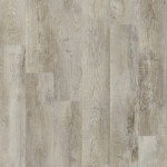 ПВХ плитка Moduleo Country Oak 54925 коллекция Impress Dryback 1320 x 196 мм