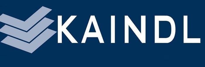Австрийский ламинат Kaindl